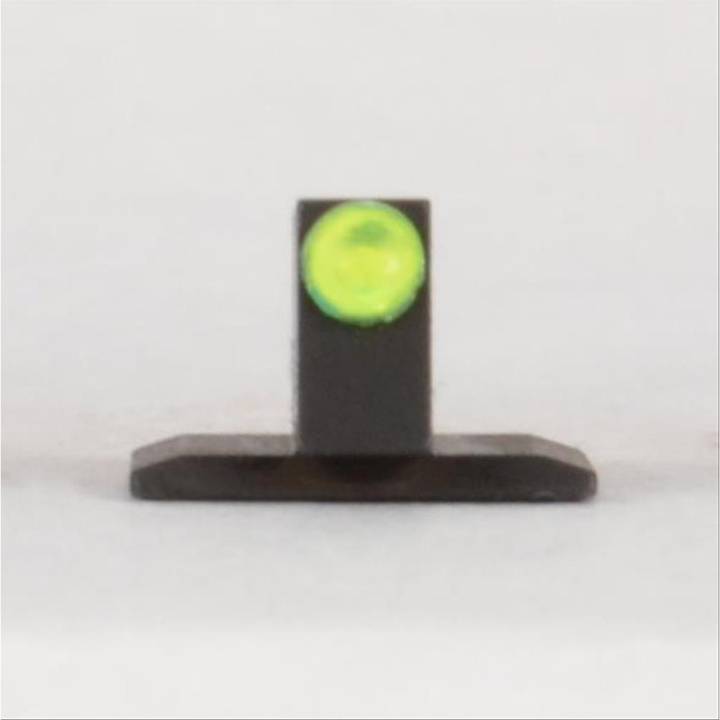 Novak Designs Inc  - Product Detail - Ruger SR9 Fiber Optic