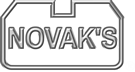 Novak Sights Logo